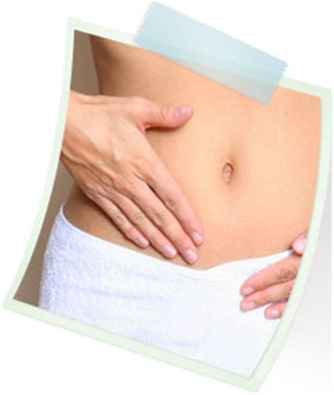 Pelvic Floor Infection by Urinary Tract Infection Pelvic Floor Clinic