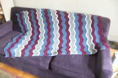 rebeccas crochet blog