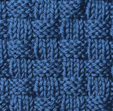 basketweave scarf pattern knitting traditional basketweave knitting stitch knitting kingdom