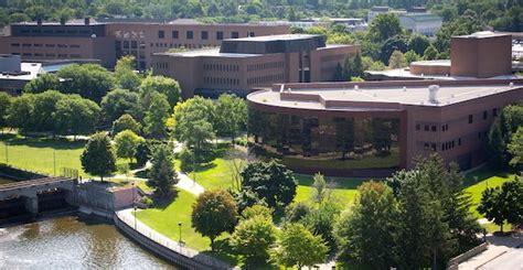 Of Michigan Flint Mba Ranking by Top 50 Best Value Business School Rankings