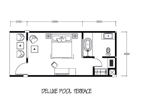 Free Online Floor Plan by Document Moved