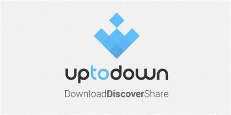 design home uptodown download psiphon 4 uptodown auto design tech
