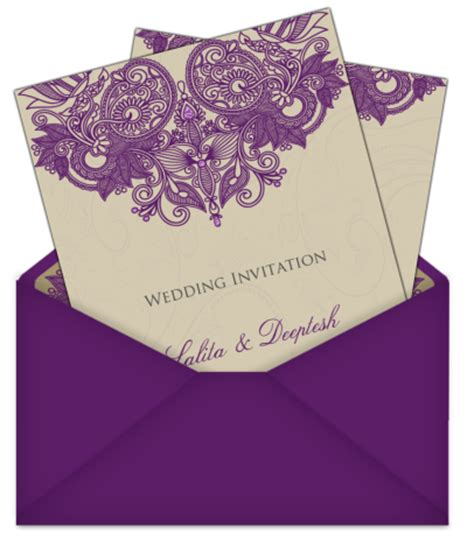 invitation letter design for wedding letter style email wedding card 1 luxury indian asian
