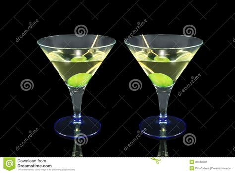 martini photography martini cocktail stock photography image 36940602