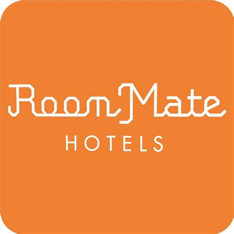 room mate room mate hotels