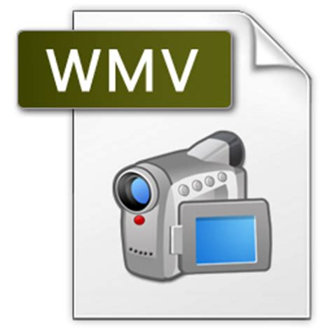 wmv file format extension icons free download wmv icons free icons in file icons vs 2 icon search