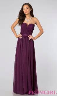 plum colored of the dresses plum colored dress all dresses