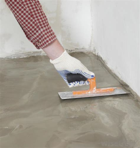 basement floor sealant how do i choose the best basement floor sealer with