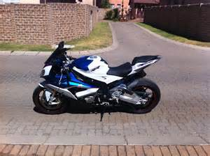 Bmw S1000rr For Sale 2016 Bmw S1000rr For Sale Edenvale Co Za