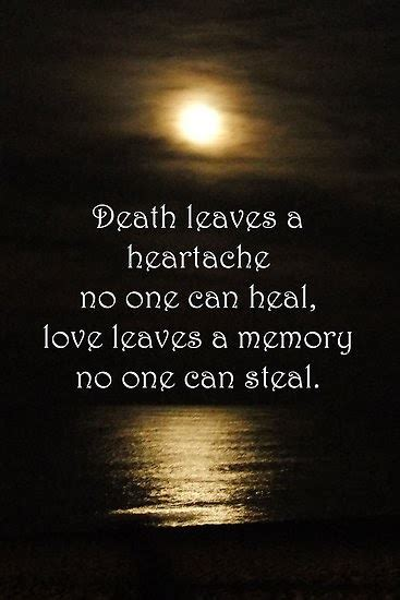 comforting words for death of a brother quotes on grieving the loss of a loved one