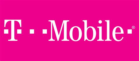t mobile t mobile logo t mobile symbol meaning history and evolution