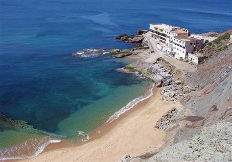 beaches in porto portugal praia de porto das barcas peniche central portugal