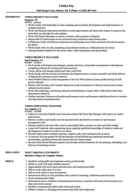 Classic Asp Developer Cover Letter by Resumes Sles Classic Asp Developer Cover Letter Resume Formats In Word