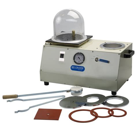 Vacuum Machine Vacuum And Investing Machine