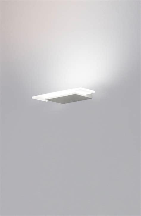 illuminazione da parete per interni lade da parete a led per interni quadretto lada a
