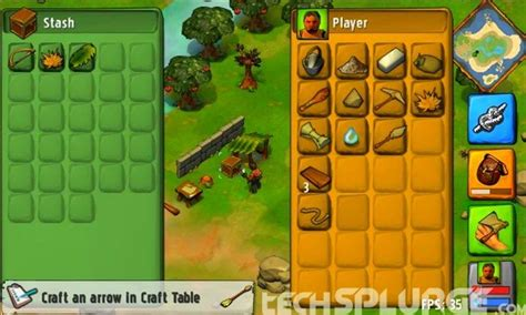 android strategy 4 real time strategy for android android rts