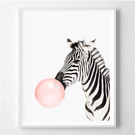 Zebra Nursery Decor The 25 Best Printable Wall Ideas On Free Prints Free Printable Quotes And Free