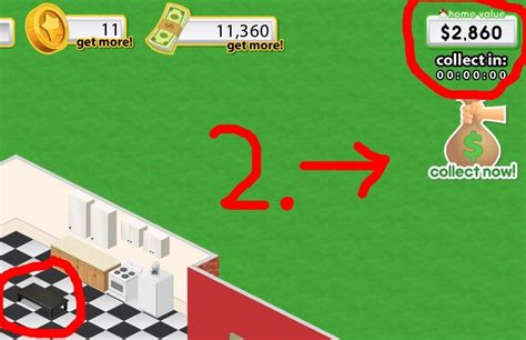 home design story money glitch home design app cheats 28 images home design story app