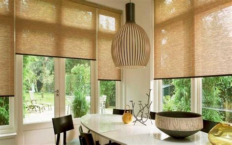 curtains and blinds perth roller blinds perth eiffel curtains and blinds