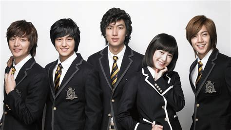 film korea bbf boys over flowers korean dramas wallpaper 32444325