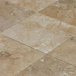 classic travertine honed filled wall and floor tiles