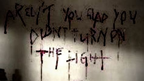 turn bedroom light bedroom light quot aren t you glad you didn t turn on the