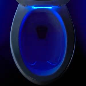 kohler night light led toilet seat elongated front k4888 0