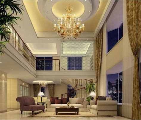 77 really cool living room lighting tips tricks ideas and photos interior design