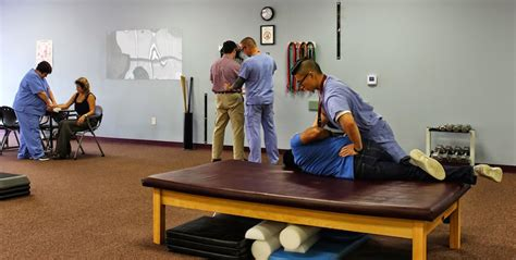 recent jobs wisconsin physical therapy association physical therapy nova medical centers