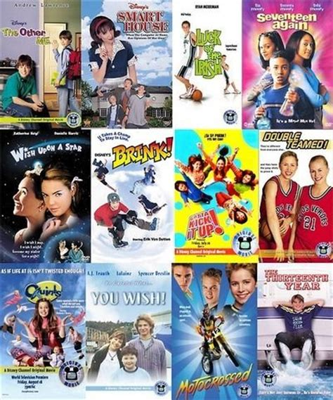 classic films to watch 25 best ideas about old disney movies on pinterest all