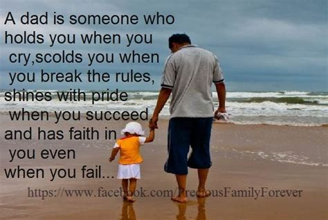 images  father  daughter quotes  pinterest dads fathers day   true quotes