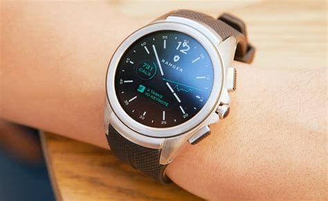 Android Wear 3 0 by назвала время запуска платформы Android Wear 2 0