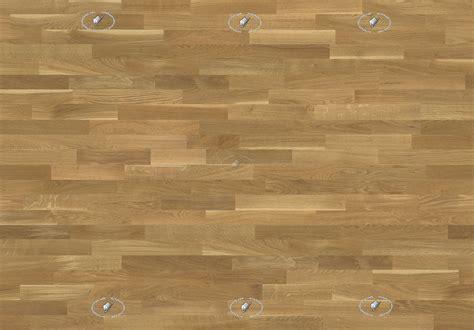 Oak parquet medium color texture seamless 20695