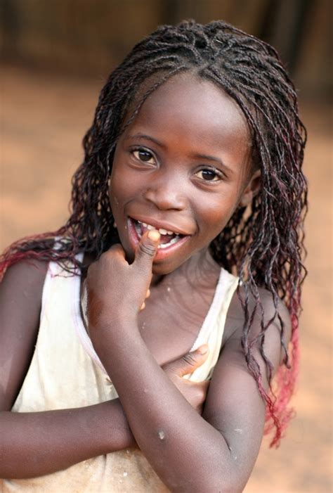 zambian ladies eye girl in zambia dietmar temps photography