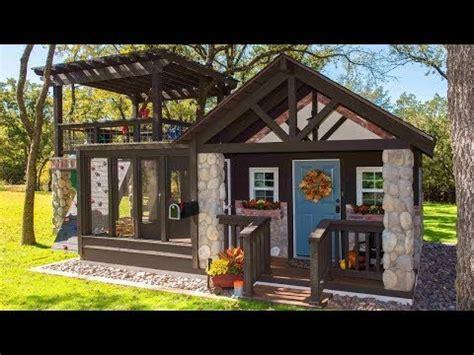 amazing beautiful cottage playhouse  mansfield tx