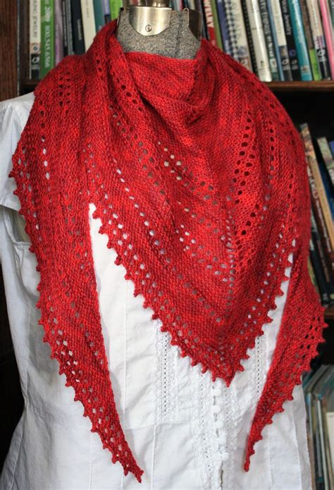 Knitting Pattern En Español | meer dan 1000 afbeeldingen over knitting and crochet