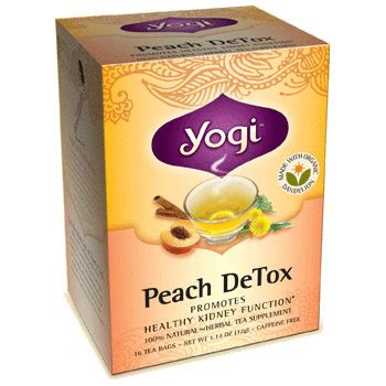 Yogi Detox Tea Healthy Cleansing Formula by Digestion Health 171 Energy Healing For A Stress Free