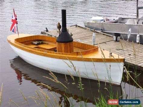 21 steamboat for sale in canada - Steamboat For Sale