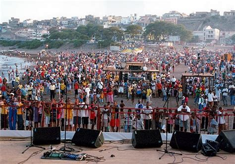 music and festivals of cabo 227 best cabo verde my history images on pinterest
