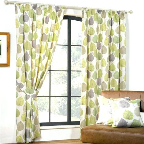 curtain color for light pink walls curtains for green walls mint color combination with light