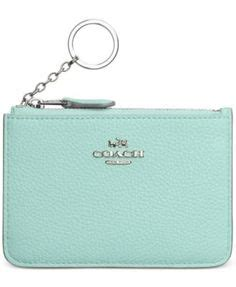 Other Designers Guess Who The Pouch by 1000 Ideas About Key Pouch On Key