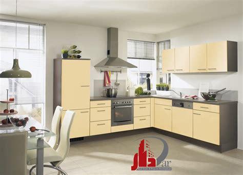 2015 modern cabinets design kitchen view kitchen cabinets design zhihua product details kitchen cabinets modern two tone white medium wood peninsula location design net