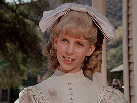 little house on the prairie nancy quot little house on the prairie quot for the love of nancy tv