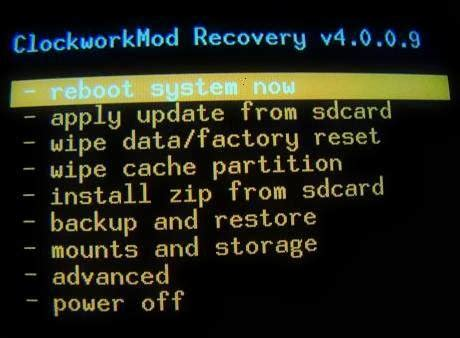 i forgot my android phone security lock pattern help how to recover forgotten android security lock pattern