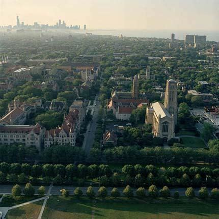 Uchicago Mba Tuition by The Of Chicago Studentsreview Uchicago