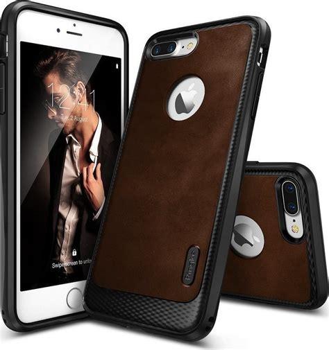 Rearth Iphone 7 Plus Flex S Brown ringke flex s iphone 7 plus skroutz gr
