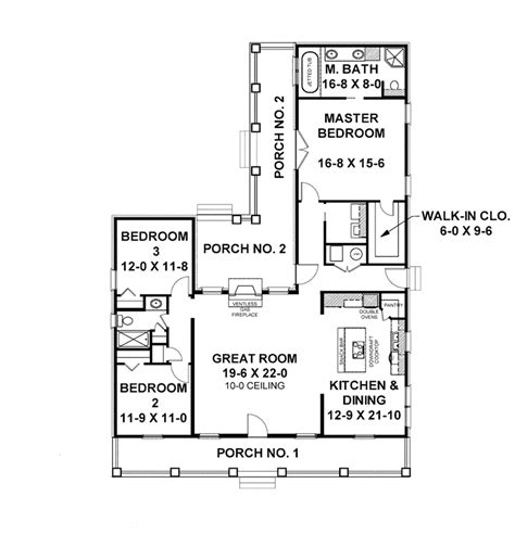 cape cod house plans with first floor master bedroom cape cod house plans first floor master house and home design luxamcc