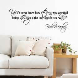 Motivational Quotes Wall Stickers Motivational Wall Decor Wall Decals 2017