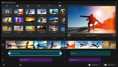 final cut pro windows 10 top 10 windows alternatives for final cut pro