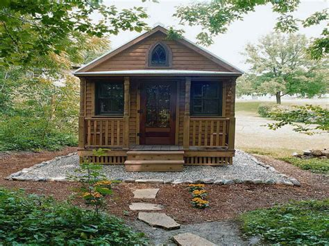 Southern Home Decor Ideas by Custom Built Small Homes Custom House Plans Cabin Kits